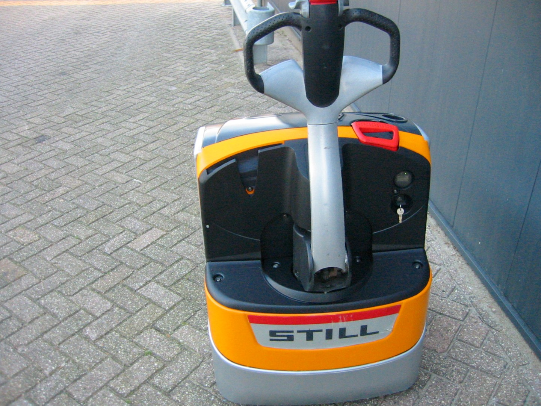 STILL EXU 20