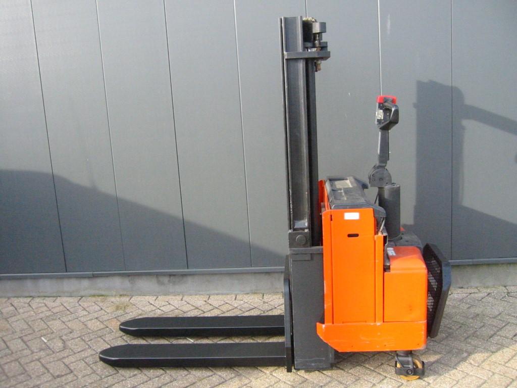 BT LSV 1250