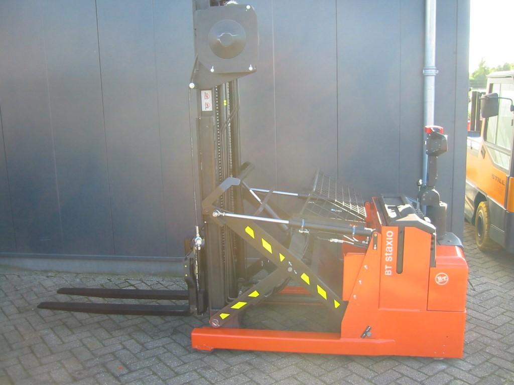 BT RWE 120
