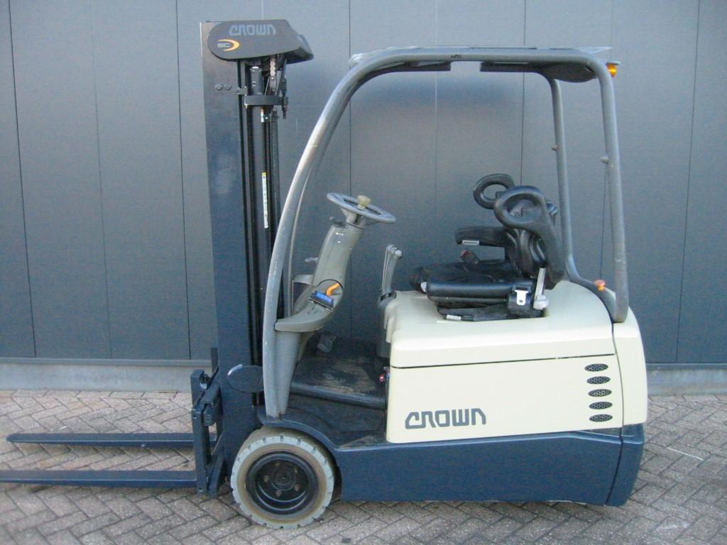 Crown SC 3240 1.8
