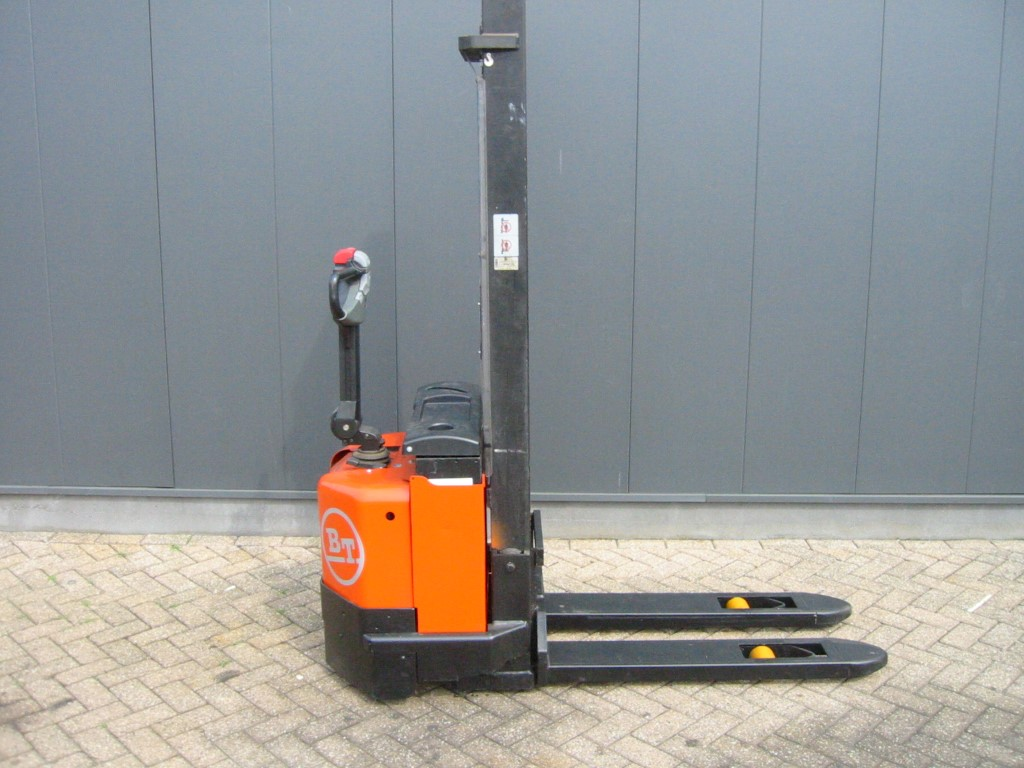 BT SWE 120 L