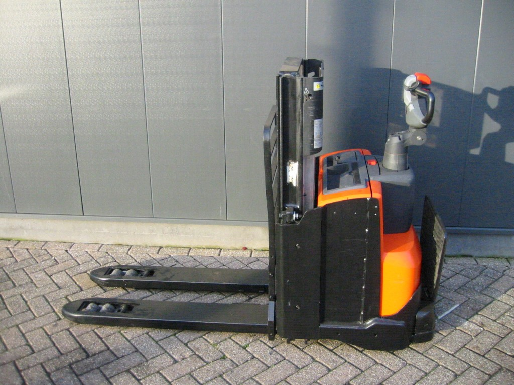 BT SWE 200 D